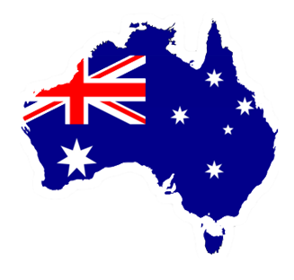 Australia visa for uk citizens, Australia visa application, apply Australia tourist visa online, subclass 651 visa Australia, Australia business visa application