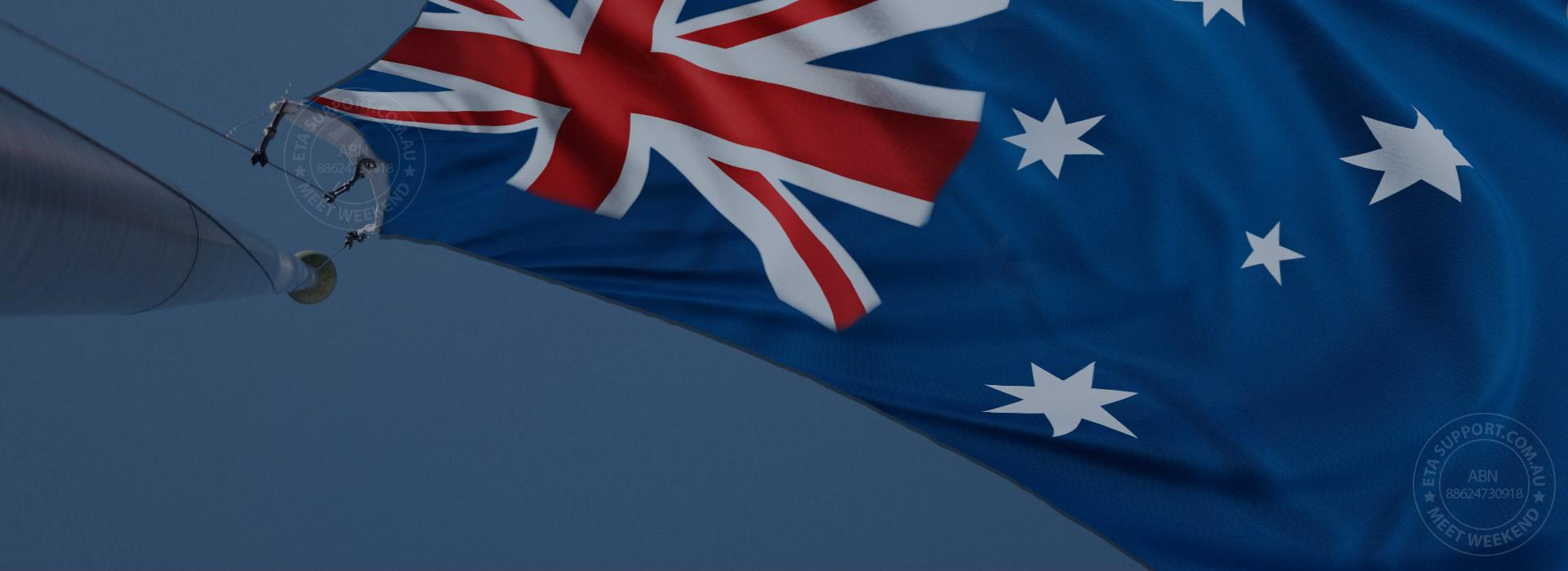 Australia Visa UK, Australia Visa Application, Australia Visa Requirements, Australia eVisitor Visa, Australia ETA Visa, eVisitor Visa Australia, ETA Visa Australia