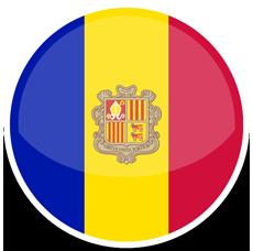 Australia visa Andorra, eVisitor visa Australia , Australia ETA Andorra, Australia visa for Andorra Passport