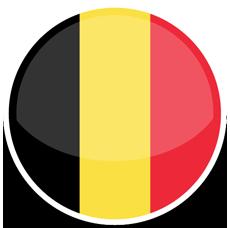 Australia visa Belgium, eVisitor visa Australia , Australia ETA Belgium, Australia visa for Belgium Passport