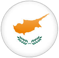 Australia visa Cyprus, eVisitor visa Australia , Australia ETA Cyprus, Australia visa for Cyprus Passport