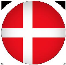 Australia visa Denmark, eVisitor visa Australia , Australia ETA Denmark, Australia visa for Denmark Passport