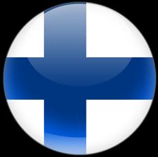 Australia visa Finland, eVisitor visa Australia , Australia ETA Finland, Australia visa for Finland Passport