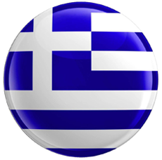 Australia visa Greece, eVisitor visa Australia , Australia ETA Greece, Australia visa for Greece Passport