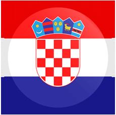 Australia visa Croatia, eVisitor visa Australia , Australia ETA Croatia, Australia visa for Croatia Passport