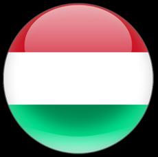 Australia visa Hungary, eVisitor visa Australia , Australia ETA Hungary, Australia visa for Hungary Passport