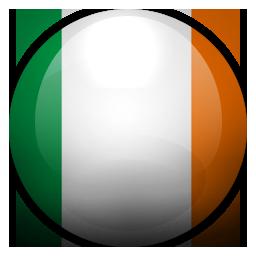 Australia visa Ireland, eVisitor visa Australia , Australia ETA Ireland, Australia visa for Ireland Passport