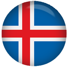 Australia visa Iceland, eVisitor visa Australia , Australia ETA Iceland, Australia visa for Iceland Passport