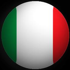 Australia visa Italy, eVisitor visa Australia , Australia ETA Italy, Australia visa for Italy Passport