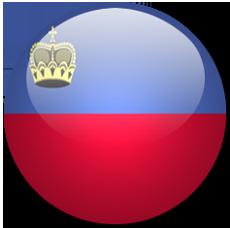 Australia visa Liechtenstein, eVisitor visa Australia , Australia ETA Liechtenstein, Australia visa for Liechtenstein Passport