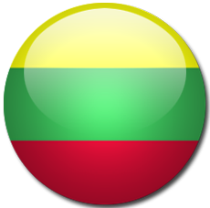 Australia visa Lithuania, eVisitor visa Australia , Australia ETA Lithuania, Australia visa for Lithuania Passport