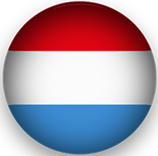 Australia visa Luxembourg, eVisitor visa Australia , Australia ETA Luxembourg, Australia visa for Luxembourg Passport
