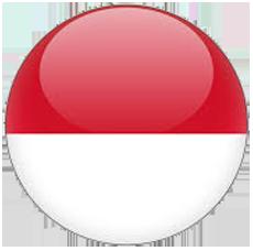 Australia visa Monaco, eVisitor visa Australia , Australia ETA Monaco, Australia visa for Monaco Passport