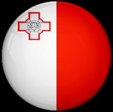 Australia visa Malta, eVisitor visa Australia , Australia ETA Malta, Australia visa for Malta Passport
