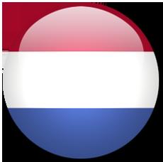 Australia visa Netherlands, eVisitor visa Australia , Australia ETA Netherlands, Australia visa for Netherlands Passport