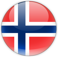 Australia visa Norway, eVisitor visa Australia , Australia ETA Norway, Australia visa for Norway Passport