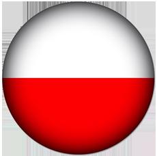 Australia visa Poland, eVisitor visa Australia , Australia ETA Poland, Australia visa for Poland Passport