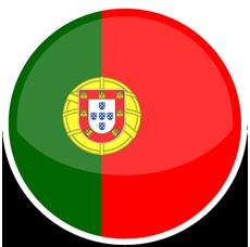 Australia visa Portugal, eVisitor visa Australia , Australia ETA Portugal, Australia visa for Portugal Passport