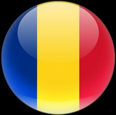 Australia visa Romania, eVisitor visa Australia , Australia ETA Romania, Australia visa for Romania Passport