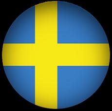 Australia visa Sweden, eVisitor visa Australia , Australia ETA Sweden, Australia visa for Sweden Passport