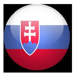 Australia visa Slovakia, eVisitor visa Australia , Australia ETA Slovakia, Australia visa for Slovakia Passport