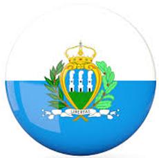 Australia visa San Marino, eVisitor visa Australia , Australia ETA San Marino, Australia visa for San Marino Passport