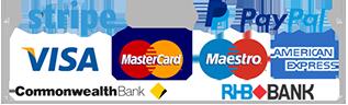 Australia Visa UK, Australia evistor visa, subclass 601, subclass 651, Australia ETA Visa, Australia evistor Visa Online