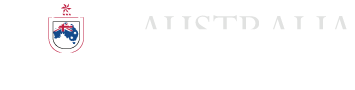 Australia visa UK, Australia eVisitor visa, Australia visa subclass 651, Australia Tourist visa UK citizens, Australia eVisitor Application